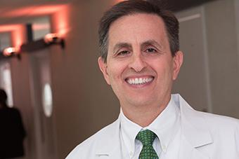 Dr. Chris Tsintolas