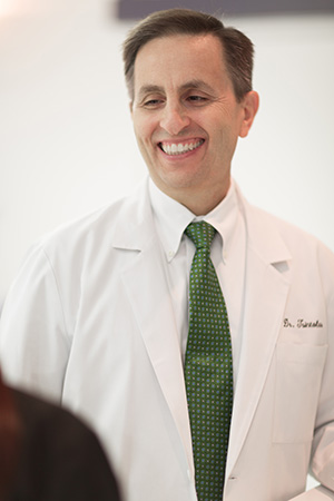 Dr. Tsintolas