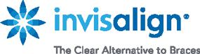 invisalign-logo