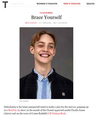 2015_07_11_Models_with_braces_web_02