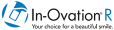 in-ovation-r-logo