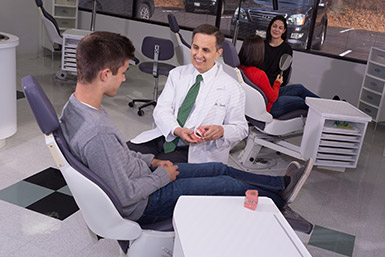 orthodontic-treatments